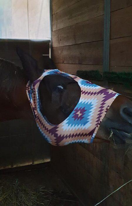 kistenwühlenfreitag.lovelybull.oswsa.ranchgirl.westernstore