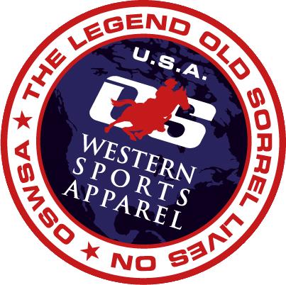 oswsa_lovelybull_logo_westernreiten