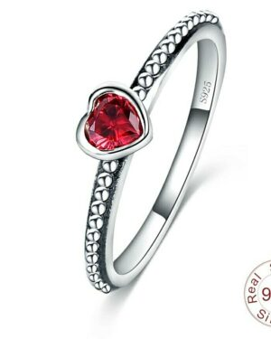 silver_silber_ring_925_herz_rot_heart