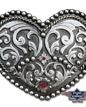 Gürtelschnallen, lovelybull, starsandstripes, gürtel, belt, sparkle, glitzer, westermgürtel, westernreiten
