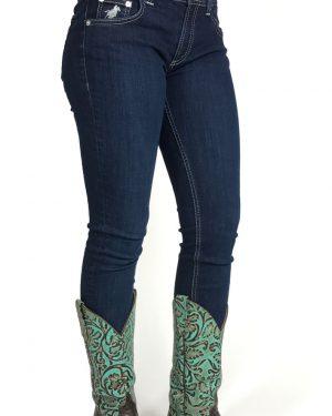oswsa_lovelybull_jeans_bea